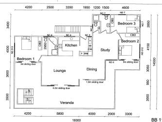 Bc timber homes layout plans eco green log homes environment for Crows nest house plans